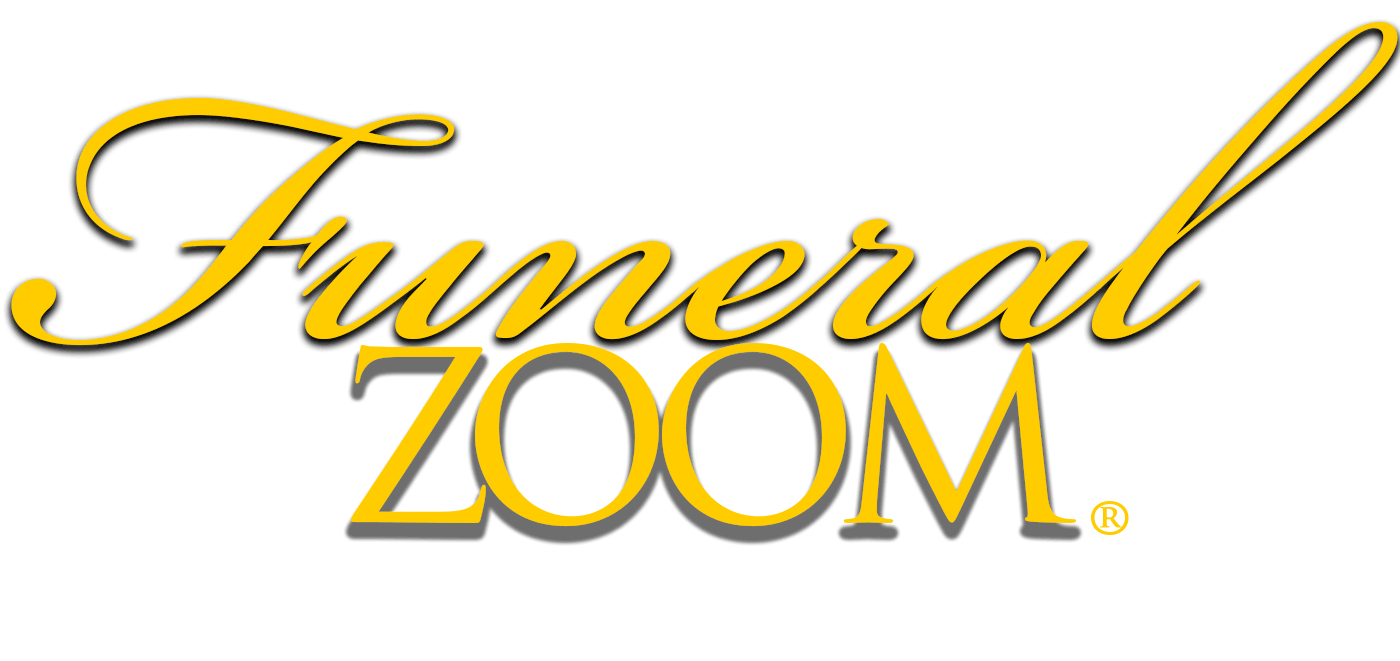 FuneralZoom.com